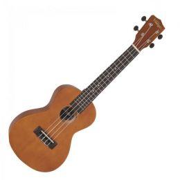 VINTAGE VUK30N – Concert Acoustic Ukulele