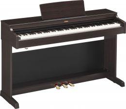 Yamaha YDP-163 R, pianino cyfrowe BEZPŁATNY :dowóz,montaż,szkolenie