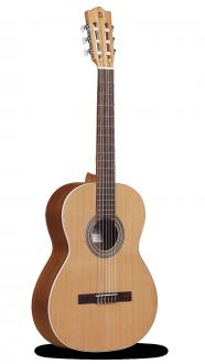 Alhambra Z-Nature, gitara klasyczna