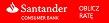 santander raty