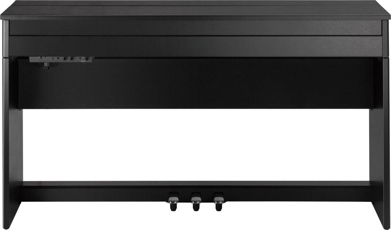 Roland DP-603 PE PW, pianino cyfrowe