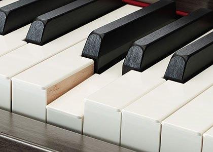 Yamaha CLP-645 DW, pianino cyfrowe  BEZPŁATNY :dowóz,montaż,szkolenie