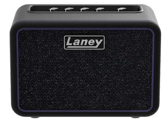 LANEY MINI-BASS-NX - Mini combo gitarowe