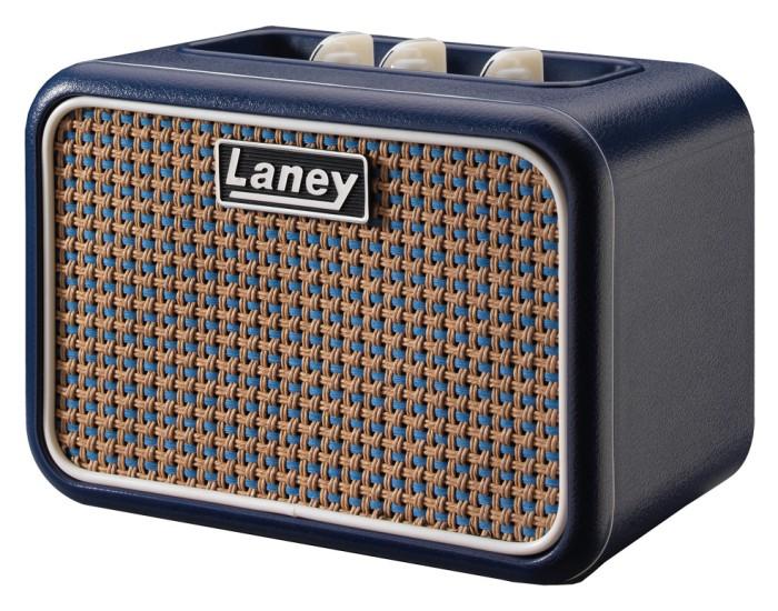 LANEY MINI-LION - Mini combo gitarowe