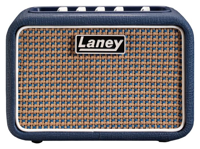 LANEY MINI-ST-LION - Mini combo gitarowe