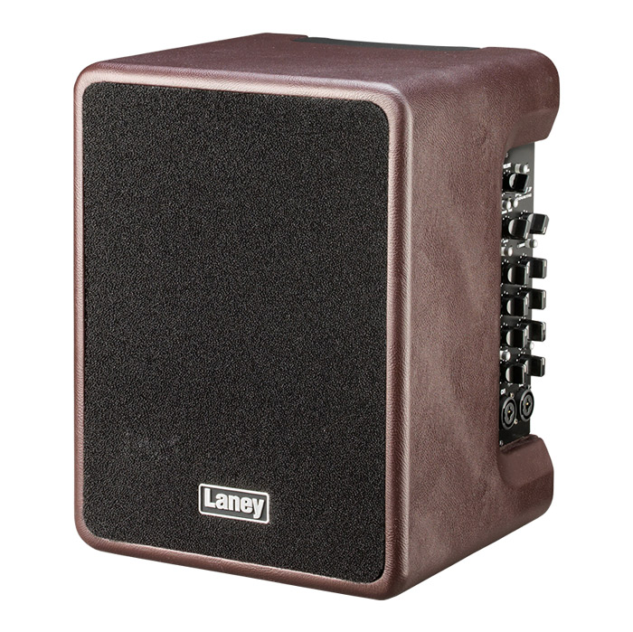Laney A-FRESCO-2 - Akustyczne Combo Gitarowe