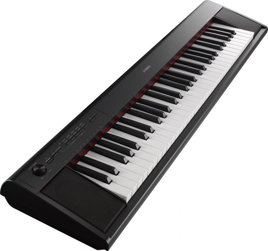 Yamaha NP-12 Piaggero, keyboard NOWOŚĆ !!!