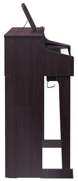 Roland HP-603, pianino cyfrowe