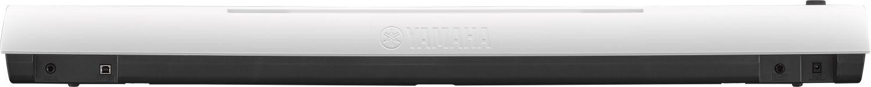 Yamaha NP-12WH:White Piaggero, keyboard NOWOŚĆ !!!
