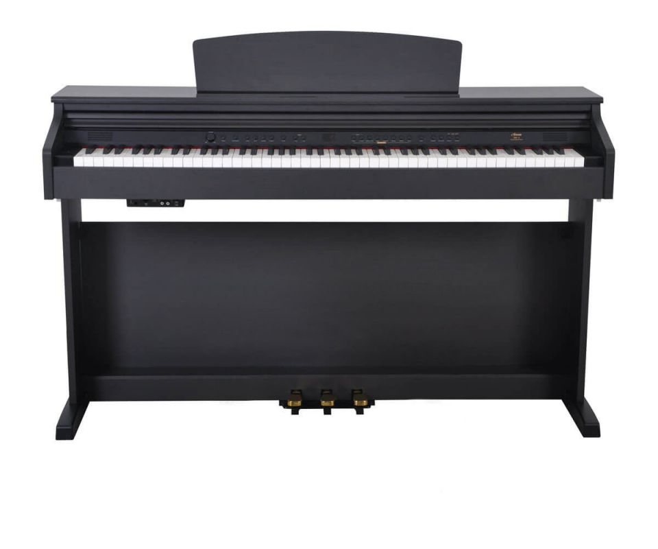 Artesia DP-3+ RW PVC - pianino cyfrowe