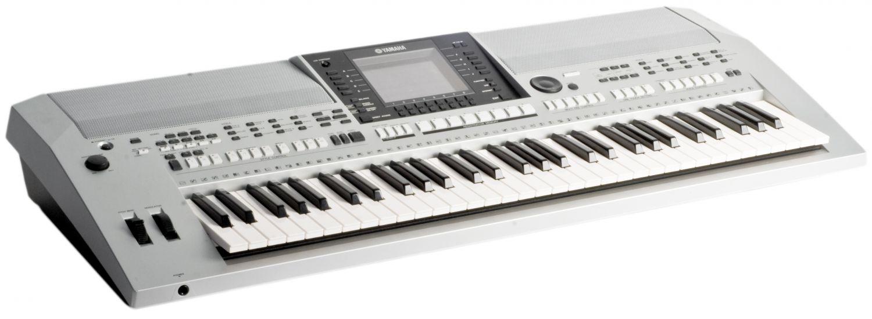 Yamaha psr s900 komis yamaha keyboard for Psr s900 yamaha
