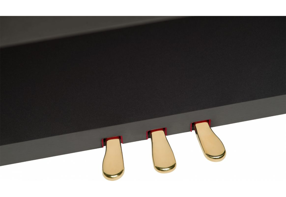 Roland LX-7, pianino cyfrowe