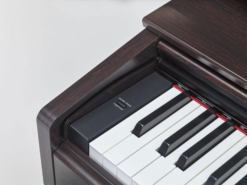 Yamaha YDP-103 R Arius, pianino cyfrowe  BEZPŁATNY :dowóz,montaż,szkolenie