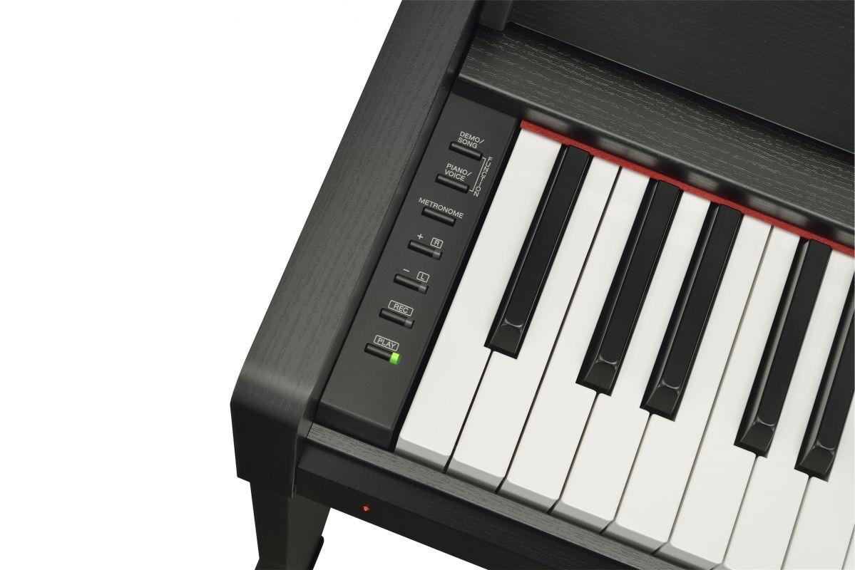 Yamaha YDP-S34 BLK, pianino cyfrowe  BEZPŁATNY :dowóz,montaż,szkolenie